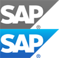 SAP Software & Solutions | Business Applications & IT  | SAP